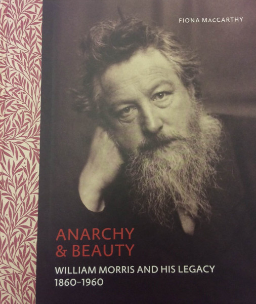 Anarchy and Beauty (ID 4282)